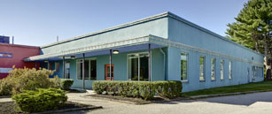 Office Space & Business Lease in Kennebunk
